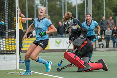 Hockeyshoot20170910_HGC D1-Helmond D1_101__20170910.jpg