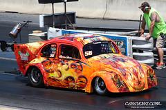 VW Nationals-86