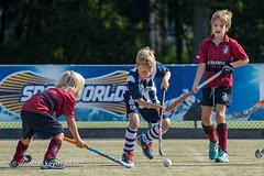Hockeyshoot20170902_Wapenschouw hdm - Klein Zwitserland_FVDL__5994_20170902.jpg