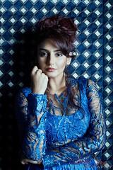 Indian Actress Ragini Dwivedi  Images Set-2 (27)