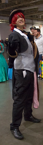anime-friends-especial-cosplay-parte-3-1