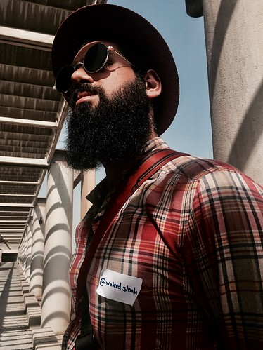 "@waleedshah by @naroon • <a style=""font-size:0.8em;"" href=""http://www.flickr.com/photos/125636673@N08/36305973693/"" target=""_blank"">View on Flickr</a>"