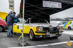 Nurburgring OGP 2017-42