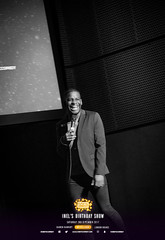 Kinetic Comedy - Inel's Birthday Show - RCP_6339