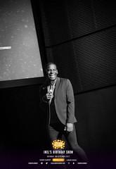 Kinetic Comedy - Inel's Birthday Show - RCP_6339