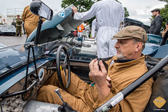 Goodwoodrevival cinecars-113