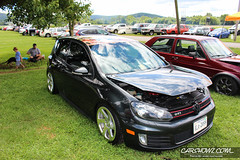 VW Nationals-51