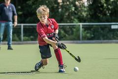 Hockeyshoot20170902_Wapenschouw hdm - Klein Zwitserland_FVDL__6274_20170902.jpg