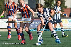 Hockeyshoot20170924_Ypenburg MD2 - hdm MD3_FVDL_Hockey Dames_3044_20170924.jpg