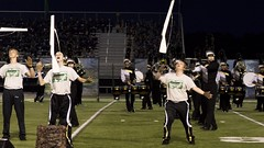 MarchingBand_Comp1_100