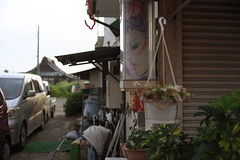 Odawara#82