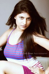 shweta.pandit-photos-set-2 (17)