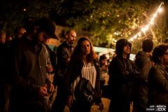 20170908 - Névoa @ Festival Reverence Santarém 2017