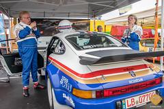 Nurburgring OGP 2017-48