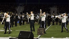 MarchingBand_Comp1_99