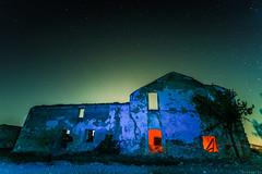 Bañuelos farmhouse (3)