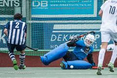 Hockeyshoot20171001_hdm H1 - Pinoké H1_FVDL_Hockey Heren_4124_20171001.jpg