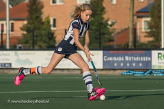 Hockeyshoot20170924_Ypenburg MD2 - hdm MD3_FVDL_Hockey Dames_2842_20170924.jpg