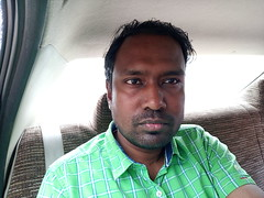 36204689893 a6e3e64710 m - Gionee A1 Lite Smartphone Review