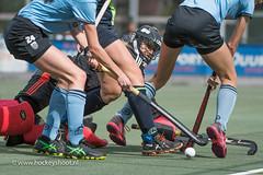 Hockeyshoot20170910_HGC D1-Helmond D1_042__20170910.jpg