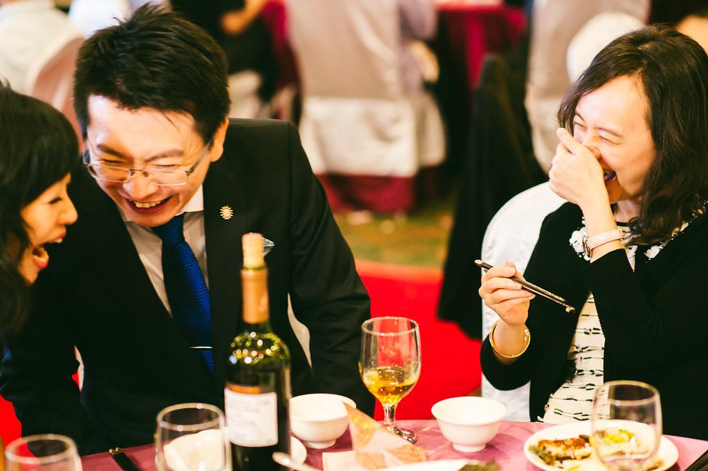 """""""台北推薦台中婚攝,JOE愛攝影,台中福華,宴客紀錄"""