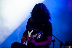 20170909 - Mono @ Festival Reverence Santarém 2017