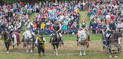 Michigan Renaissance Festival 2017 Revisited Sunday 44
