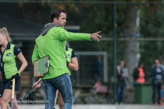 Hockeyshoot20170910_HGC D1-Helmond D1_003__20170910.jpg