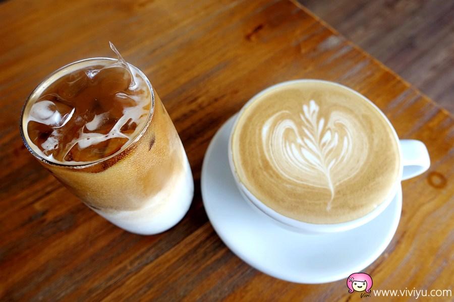 Z cafe,Z cafe 自家焙煎珈琲,中壢咖啡,中壢工業區,中壢美食,咖啡豆 @VIVIYU小世界