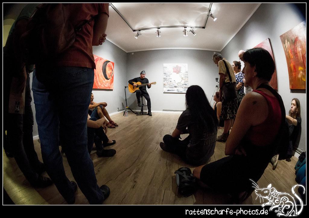 2017-08-30_Eric_Fish_-_Naive_Liedermalerei-006