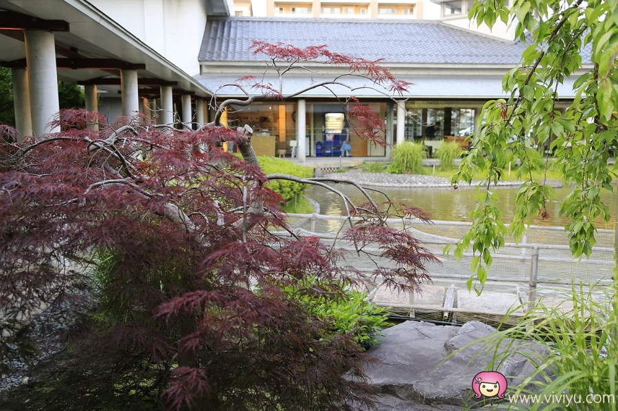 Kansuitei Kozeniya,小錢屋,日本鳥取,觀水庭,觀水庭小錢屋,觀水庭小錢屋溫泉飯店,鳥取住宿,鳥取溫泉飯店,鳥取觀水庭 @VIVIYU小世界