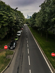 Paris (Levallois-Perret)