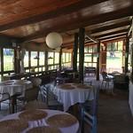 restaurante atual (7)