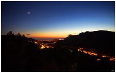 Marseille by night 2017_01