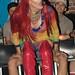 Showgirls with Ongina Glen Alen Jazmun Moni 105
