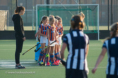 Hockeyshoot20170924_Ypenburg MD2 - hdm MD3_FVDL_Hockey Dames_2593_20170924.jpg