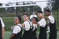 MarchingBand_Comp1_52