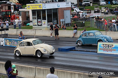 VW Nationals-158