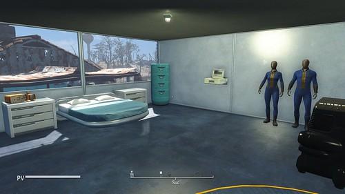 Fallout 4 Screenshot 2017.08.31 - 17.16.05.11