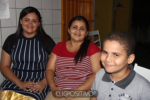 bruna15anos (137)