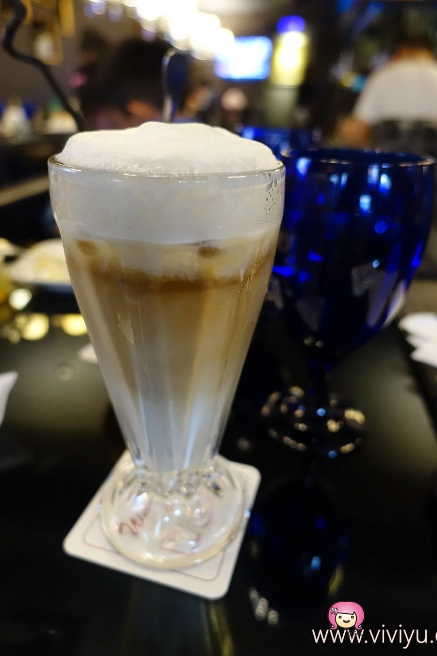 [桃園美食]上咖啡~重新裝潢後用餐空間更舒服❤品嘗超大份量宇治園宇治金時冰❤大人與小孩都超喜愛 @VIVIYU小世界