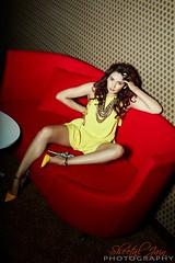 Indian Actress Ragini Dwivedi  Images Set-2 (16)