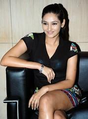 Indian Actress Ragini Dwivedi  Images Set-2 (63)