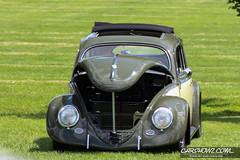 VW Nationals-116