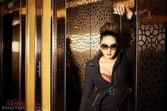 Indian Actress Ragini Dwivedi  Images Set-2 (5)