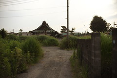 Odawara#80