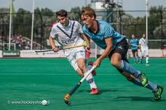 Hockeyshoot20170903_Finale ABN-AMRO cup_FVDL_Hockey Heren_9122_20170903.jpg