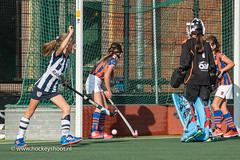 Hockeyshoot20170924_Ypenburg MD2 - hdm MD3_FVDL_Hockey Dames_3106_20170924.jpg