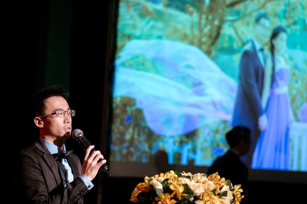 台北婚攝,婚禮攝影,君悅飯店