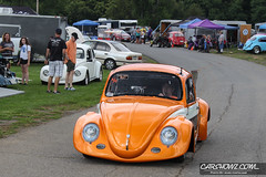VW Nationals-1